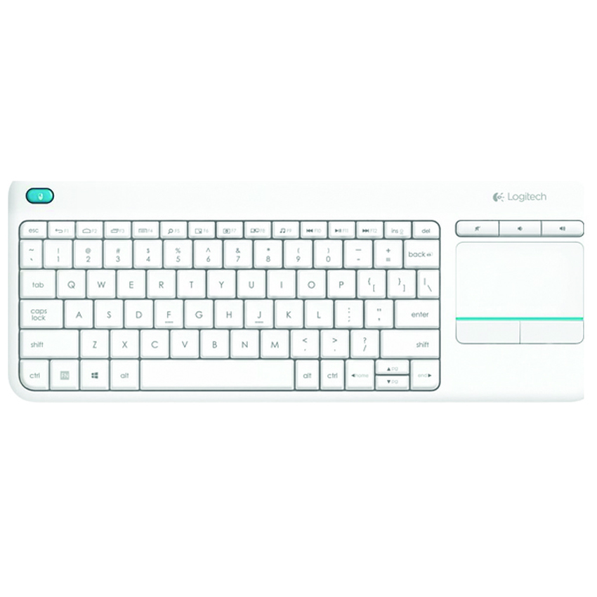 1795_logitech_k400_plus_wireless_touch_keyboard_1.jpg