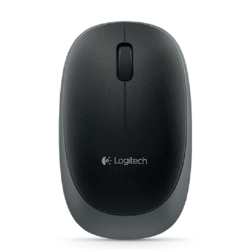 1796_logitech_m165_mouse_wireless__hitam_1.jpg