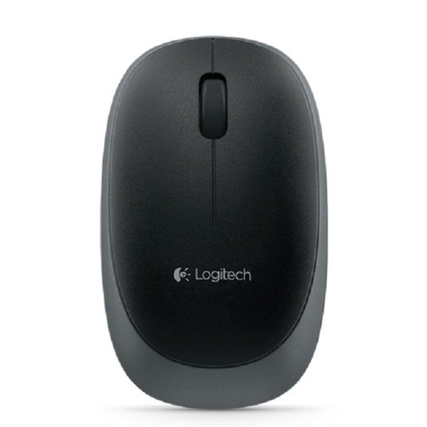 1796_logitech_m165_mouse_wireless__hitam_1.jpg