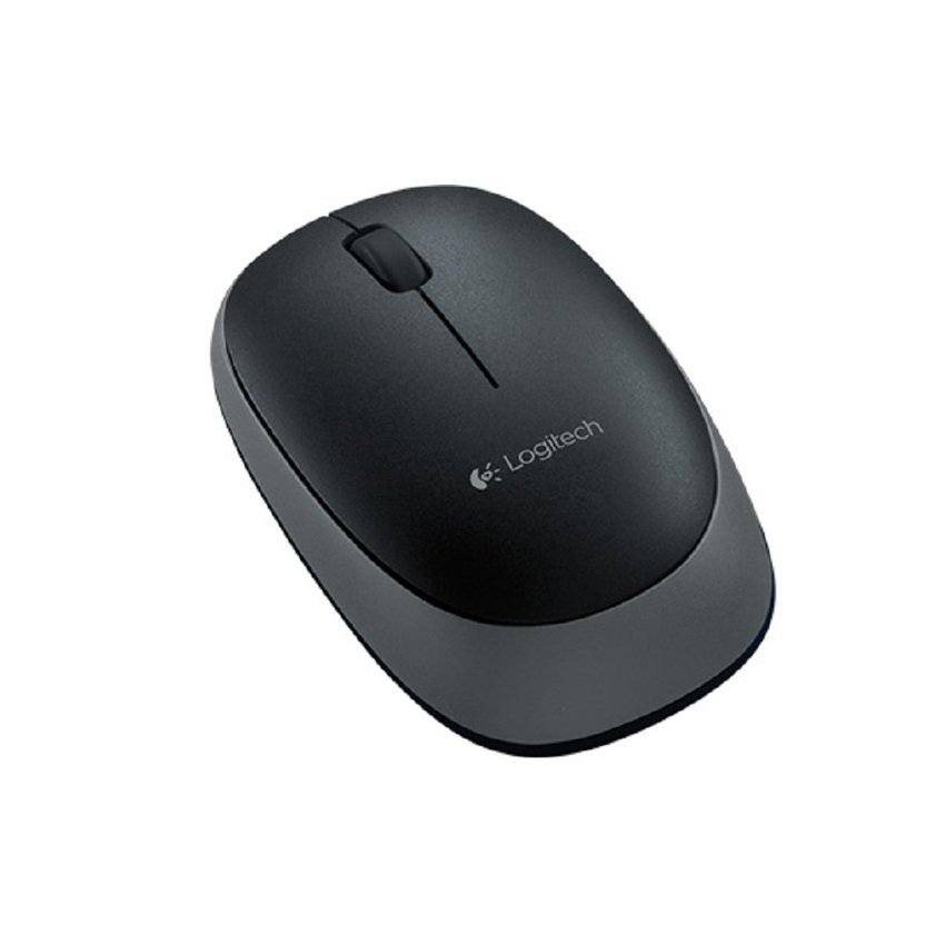 1796_logitech_m165_mouse_wireless__hitam_2.jpg