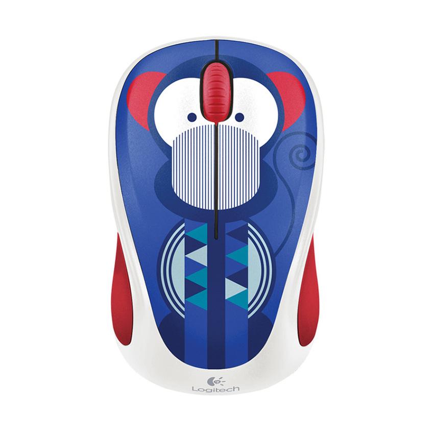 1798_logitech_m238_wireless_mouse__motif_owl_1.jpg