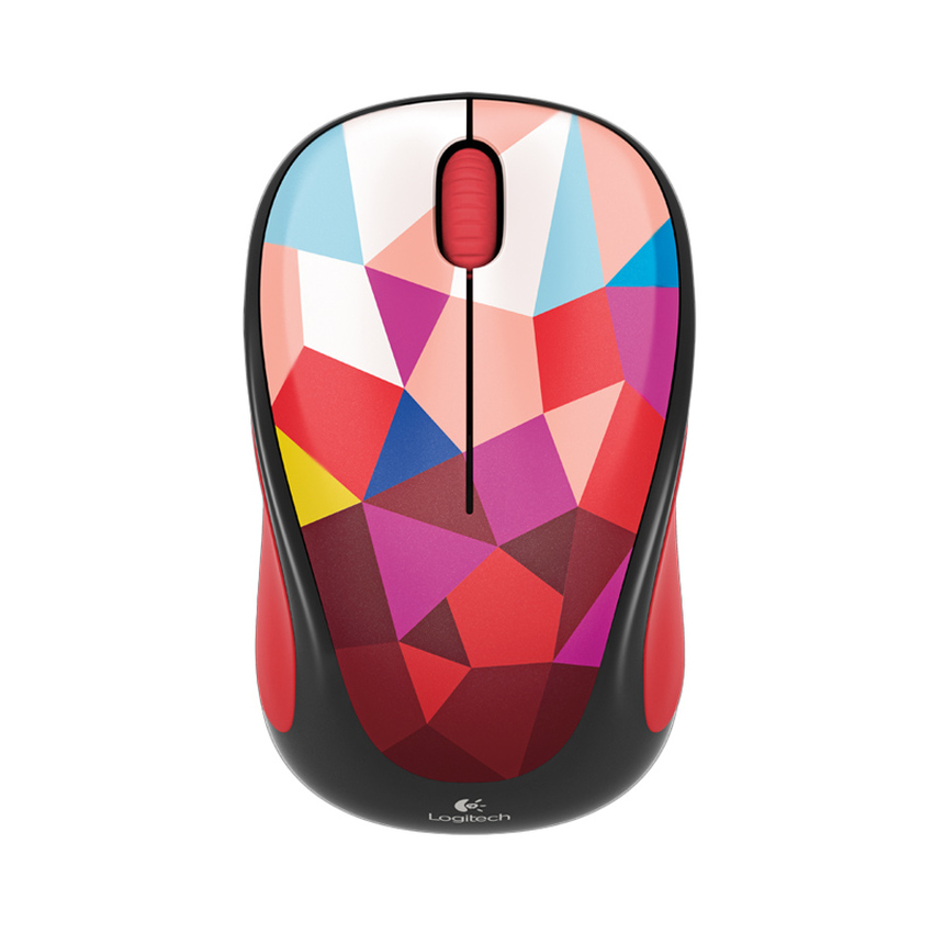 1799_logitech_m238_wireless_mouse__motif_segi_merah_1.jpg