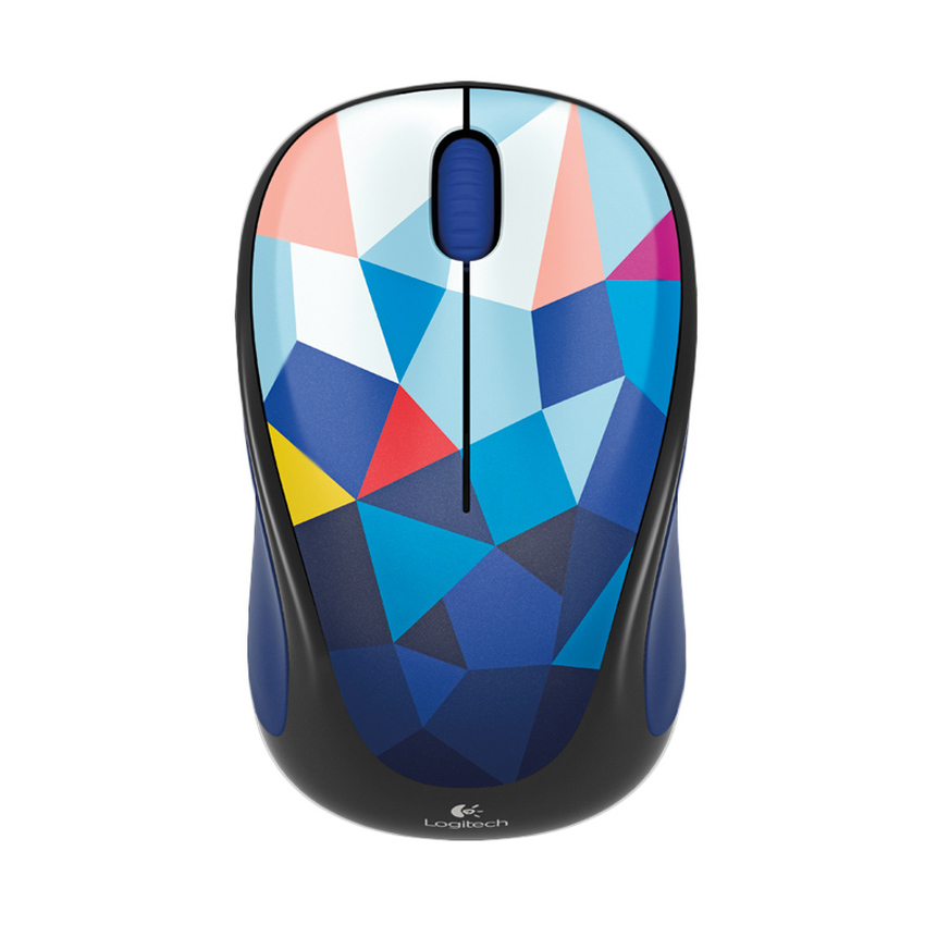 1800_logitech_m238_wireless_mouse__motif_segi_biru_1.jpg