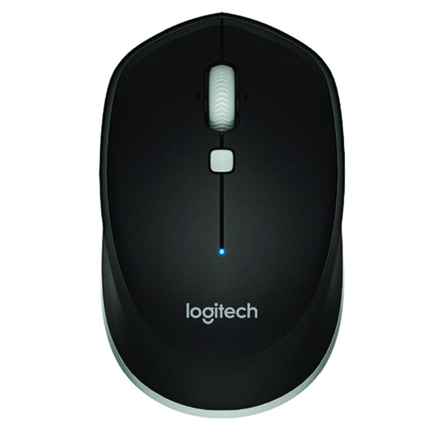 1801_logitech_m337_wireless_mouse_1.jpg