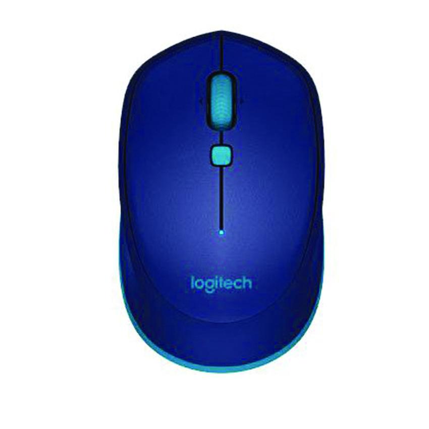 1802_logitech_m337_wireless_mouse_1.jpg