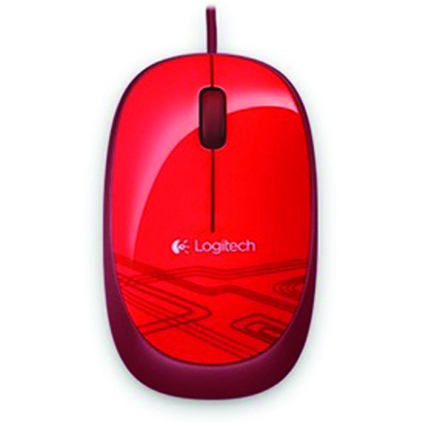 1805_logitech_m105_optical_usb_mouse_1.jpg