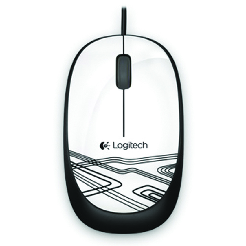 1806_logitech_m105_optical_usb_mouse_1.jpg