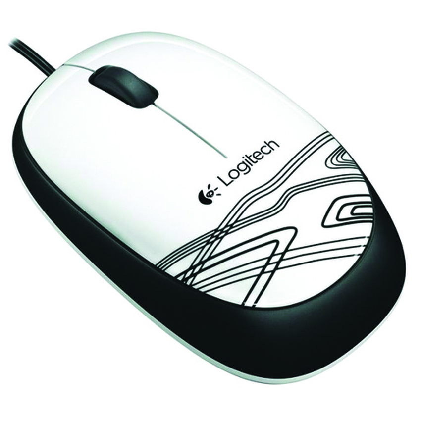 1806_logitech_m105_optical_usb_mouse_2.jpg