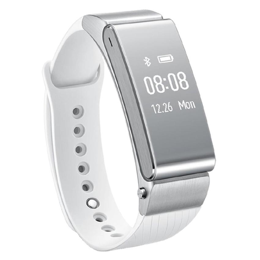 2133_huawei_smartwatch_talkband_b2_1.jpg