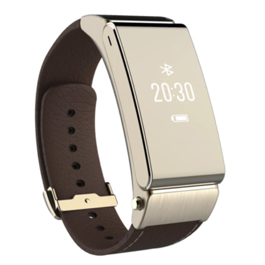 2134_huawei_smartwatch_talkband_b2_1.jpg
