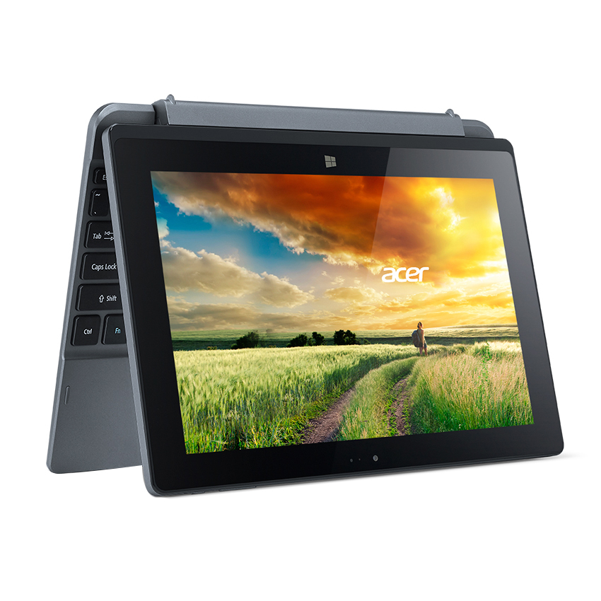 1916_acer_one_10_s1002__2gb__intel_z3735f__101_touch__win_10_2.jpg