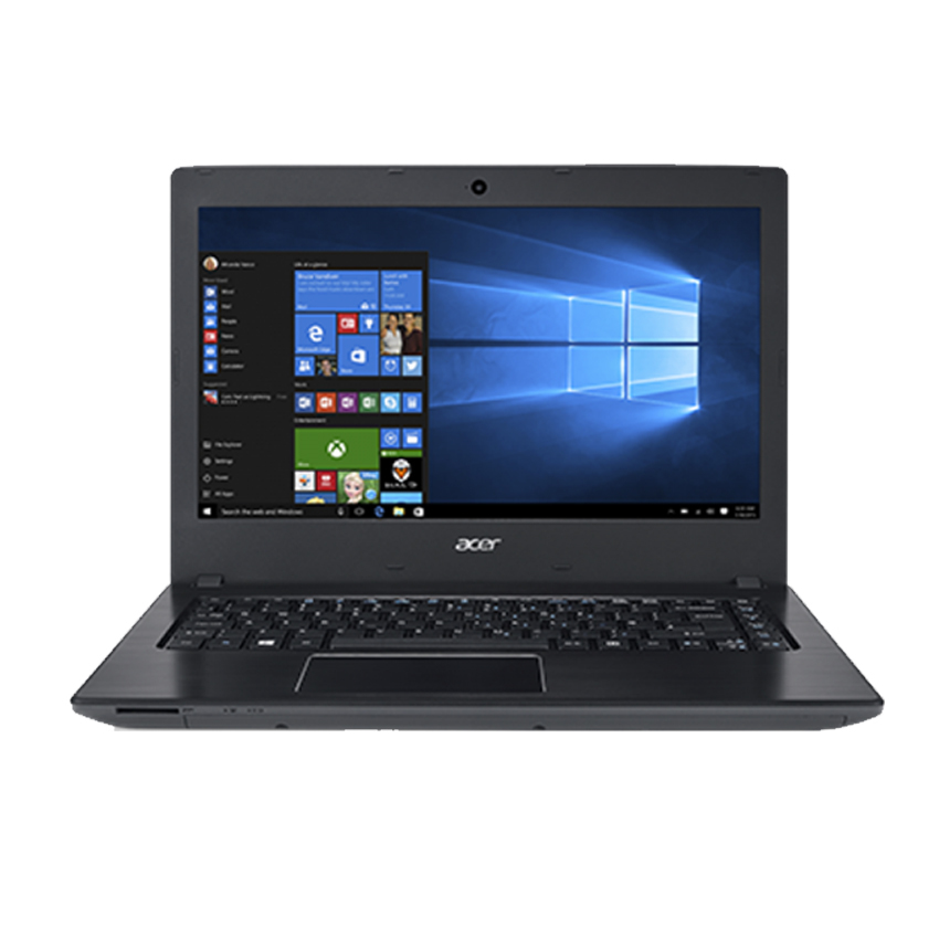 1918_acer_aspire_e5475g__ram_4gb__intel_core_i56200u__940mx2gb__14led__win10__steel_gray_1.jpg