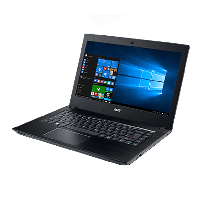 1918_acer_aspire_e5475g__ram_4gb__intel_core_i56200u__940mx2gb__14led__win10__steel_gray_2.jpg