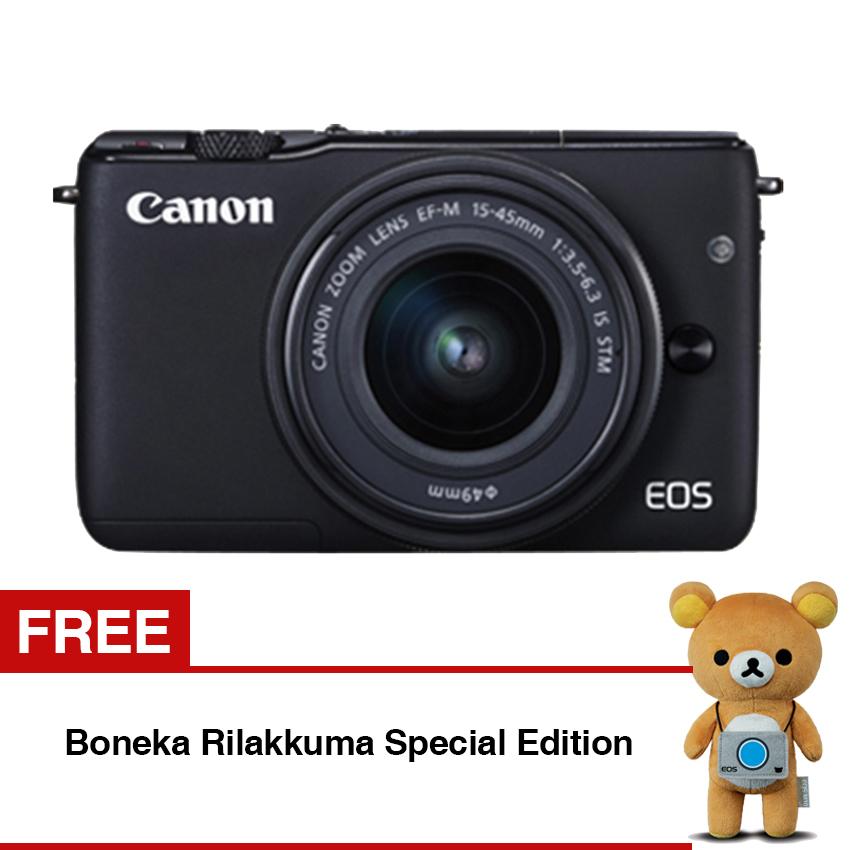 2057_canon_eos_m10_black_with_efm1545mm__gratis_boneka_rillakkuma_edisi_spesial_1.jpg
