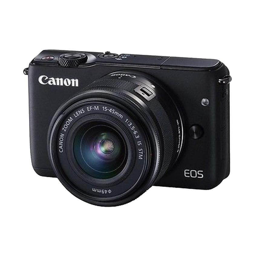 2057_canon_eos_m10_black_with_efm1545mm__gratis_boneka_rillakkuma_edisi_spesial_2.jpg