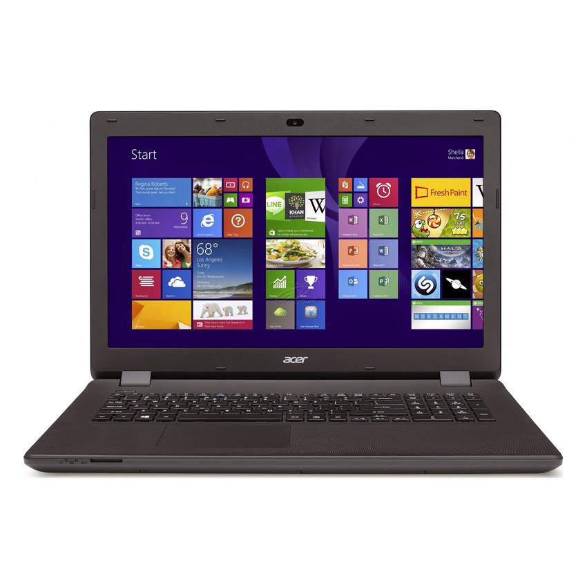 2106_acer_laptop_es1431c15l__14__intel_n3050__2gb__windows_10__hitam_1.jpg