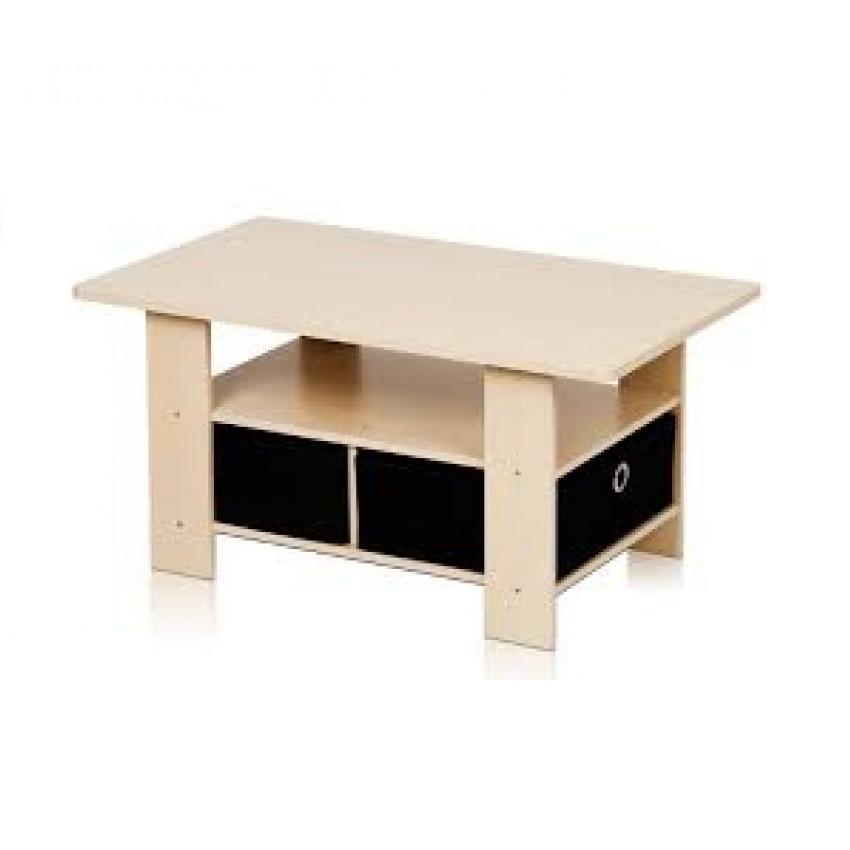 1050_funika_coffee_table_dengan_2_rak_kain_11158sbebk_1.jpg