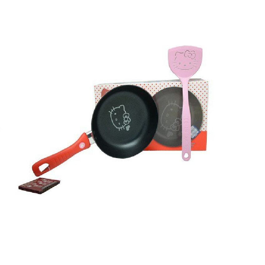 1074_maxim_fry_pan_hello_kitty_20cm_1.jpg