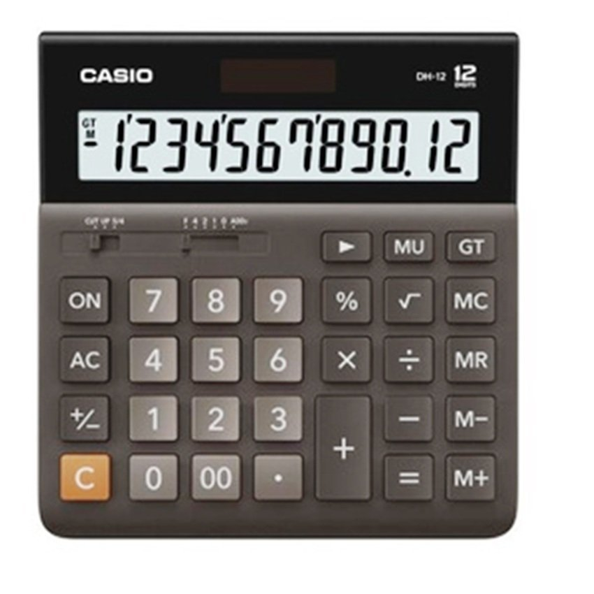 1740_casio_calculator_dh12_bk_1.jpg