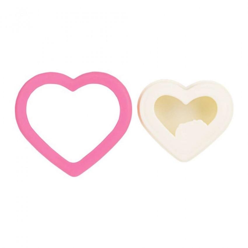2748_kogara_cetakan_roti_love_buy_1_get_1_1.jpg