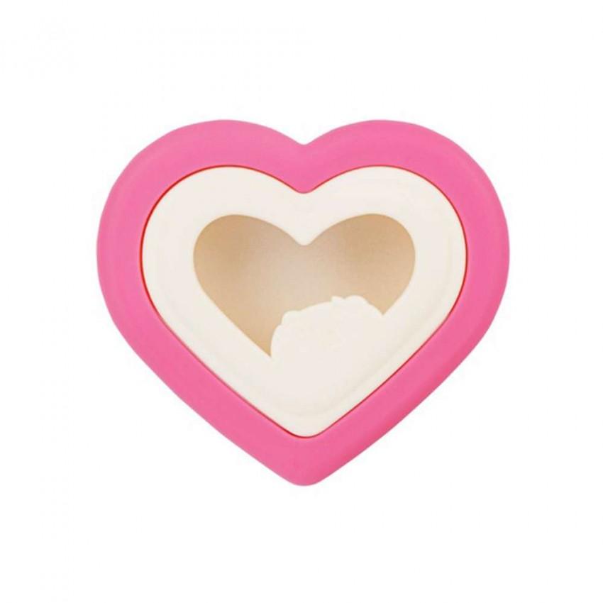 2748_kogara_cetakan_roti_love_buy_1_get_1_2.jpg