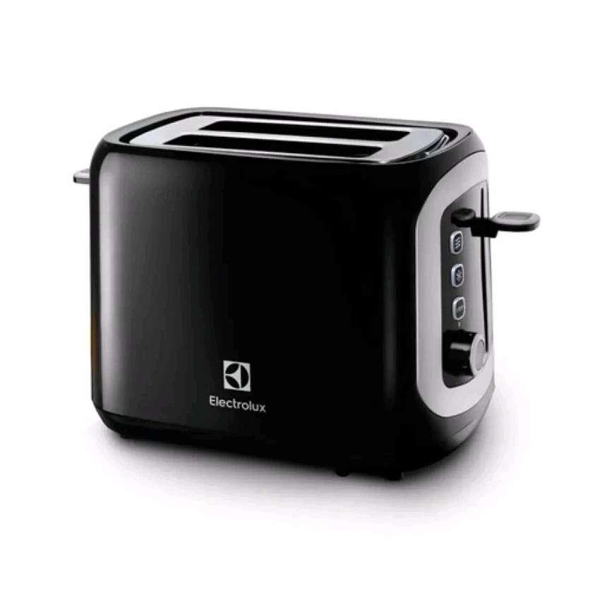 2814_electrolux_pop_up_toaster_800940_watt__ets3505_1.jpg