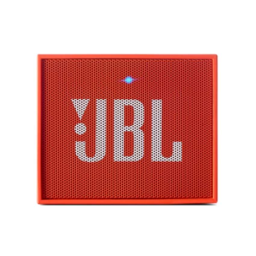 3159_jbl_go_portable_bluetooth_speaker__orange_1.jpg
