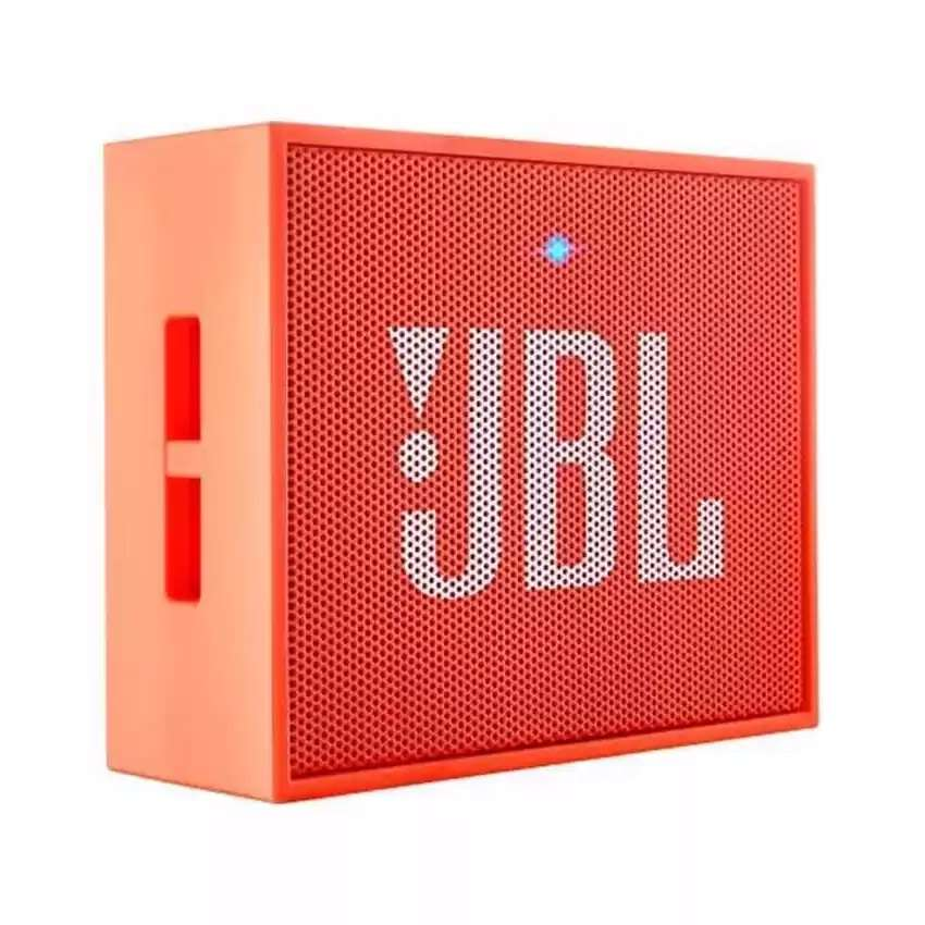 3159_jbl_go_portable_bluetooth_speaker__orange_2.jpg