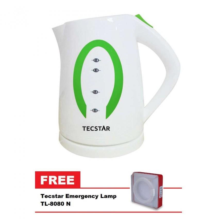 3271_tecstar_automatic_cordless_kettle_tk8000_free_tecstar_emergency_lamp_tl8080_n_1.jpg