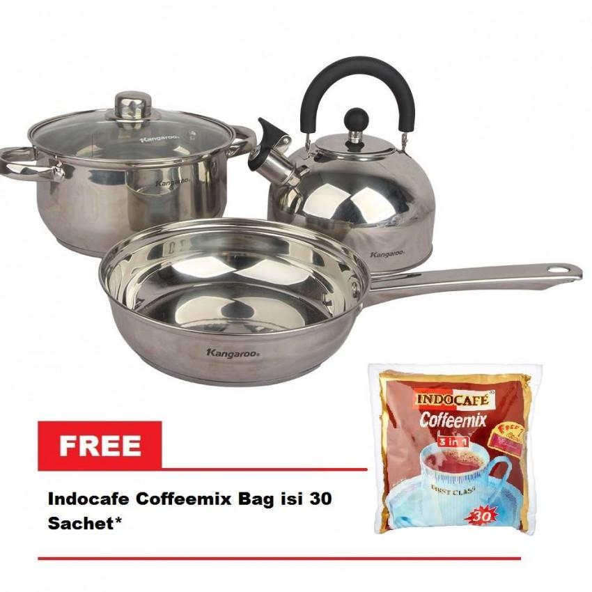 3380_kangaroo_kg996_inox_cookware_set_free_indocafe_coffeemix_bag_isi_30_sachet_1.jpg
