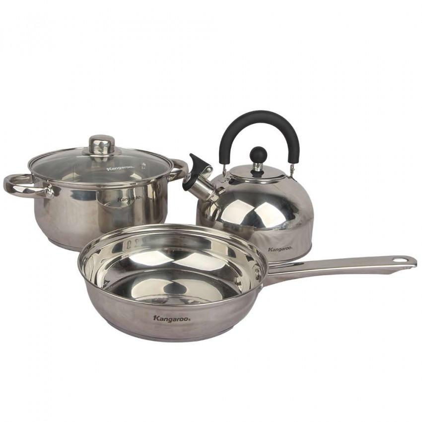 3380_kangaroo_kg996_inox_cookware_set_free_indocafe_coffeemix_bag_isi_30_sachet_2.jpg