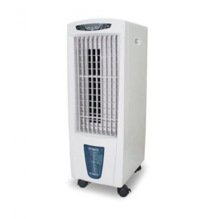 341_sanyo_air_cooler_refb110_1.jpg
