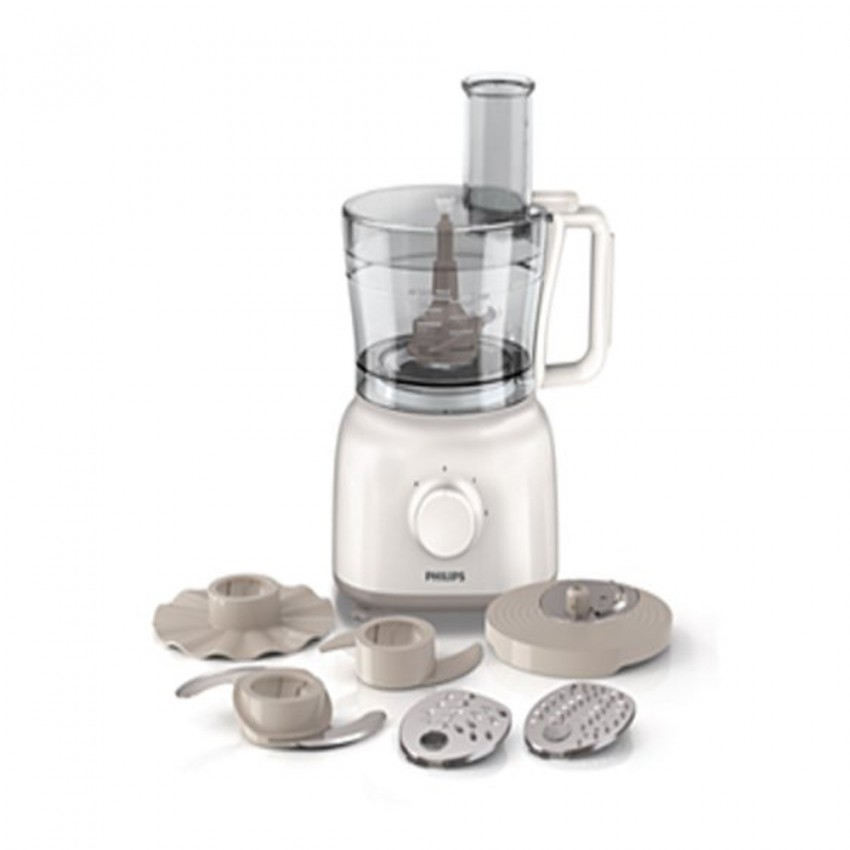 343_philips_food_processor_hr7627_1.jpg