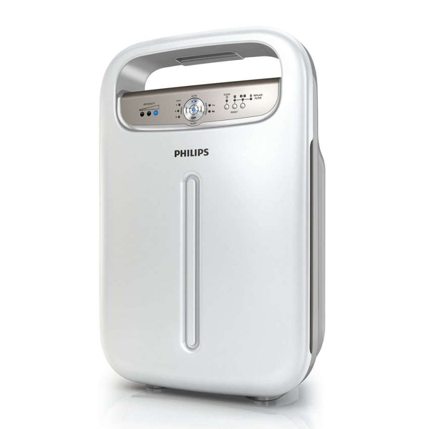 346-EkB7u-philips-bedroom-air-purifier-penjernih-udara-ac4002.jpg