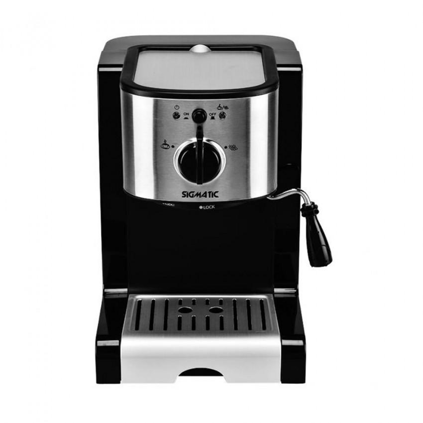 358-aalYb-sigmatic-coffee-maker-scfm-100ss.jpg