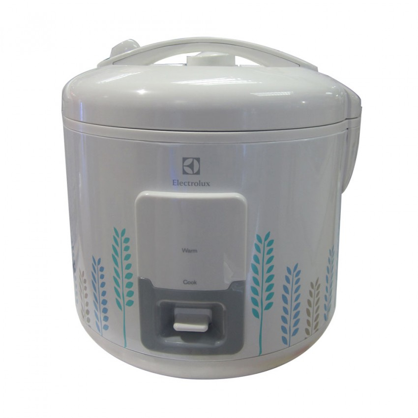 365_electrolux_rice_cooker_erc_2101_1.jpg