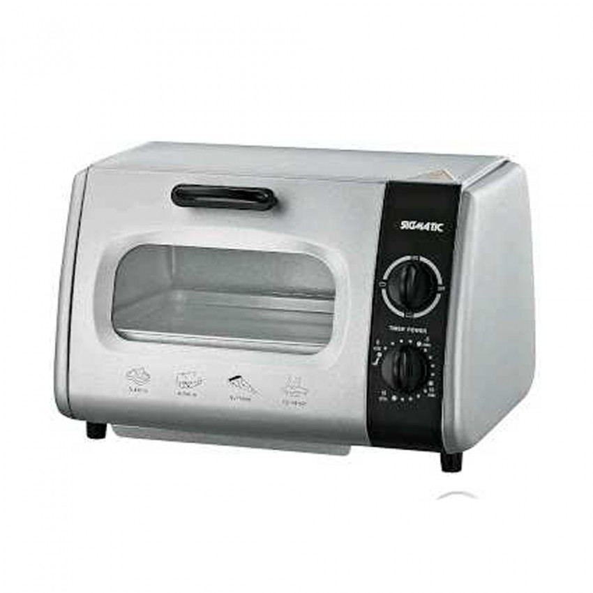 366_sigmatic_toaster_oven_sto10__silver_1.jpg