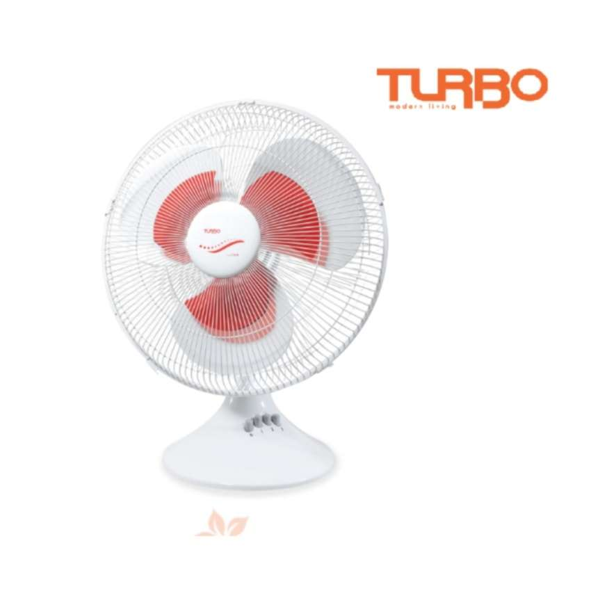 3719_turbo_cfr1086_desk_fan__kipas_angin_meja_1.jpg