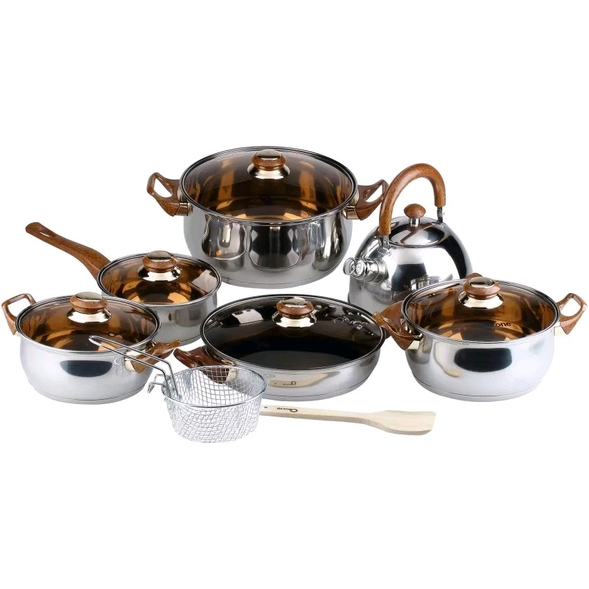 693_oxone_eco_cookware_set__ox933_1.jpg