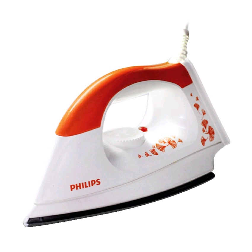 696_philips_setrika_hi115__orange_1.jpg