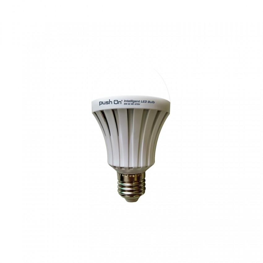 698_push_on_intelligent_led_bulb_e27_5_watt_with_emergency_lamp_1.jpg