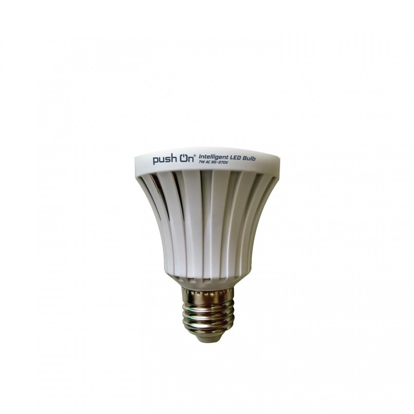 699_push_on_intelligent_led_bulb_e27_7_watt_with_emergency_lamp_1.jpg