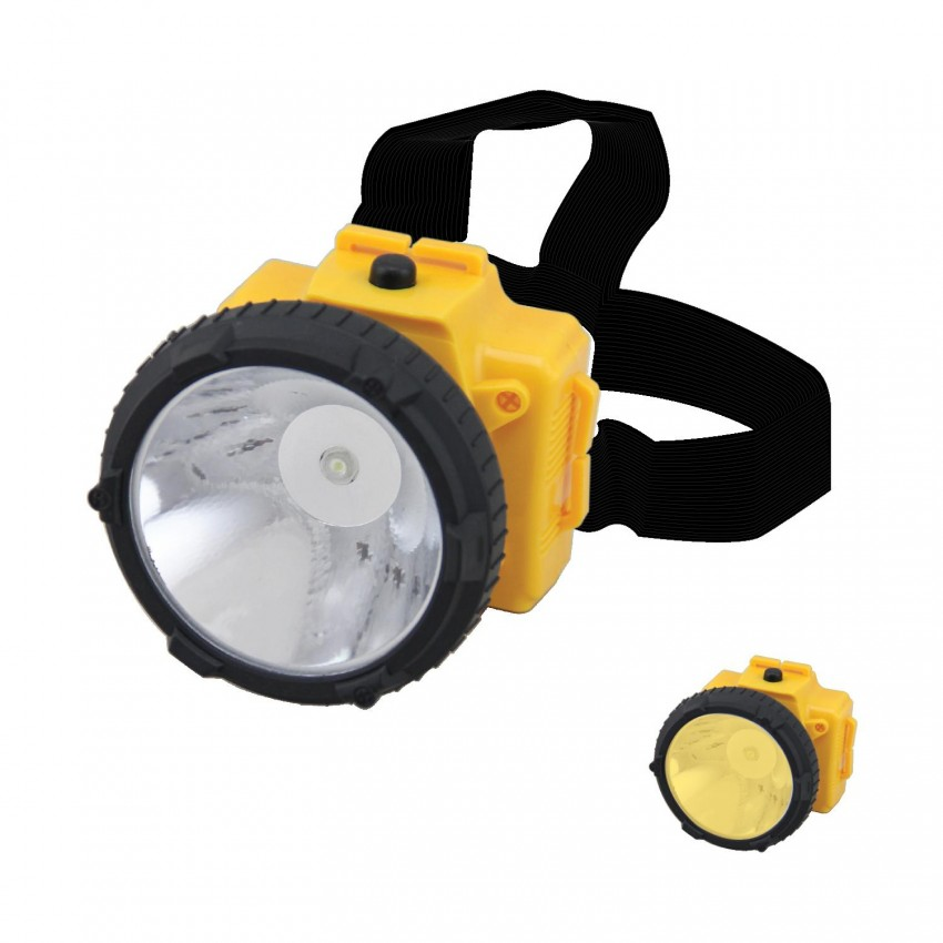 702_push_on_led_headlight_hl2302a__lampu_kepala_1.jpg