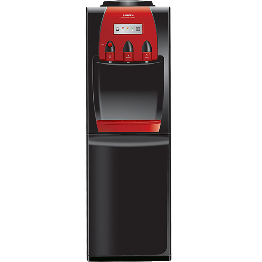 808_sanken_standing_dispenser_water_hwd763br__hitam_merah_1.jpg