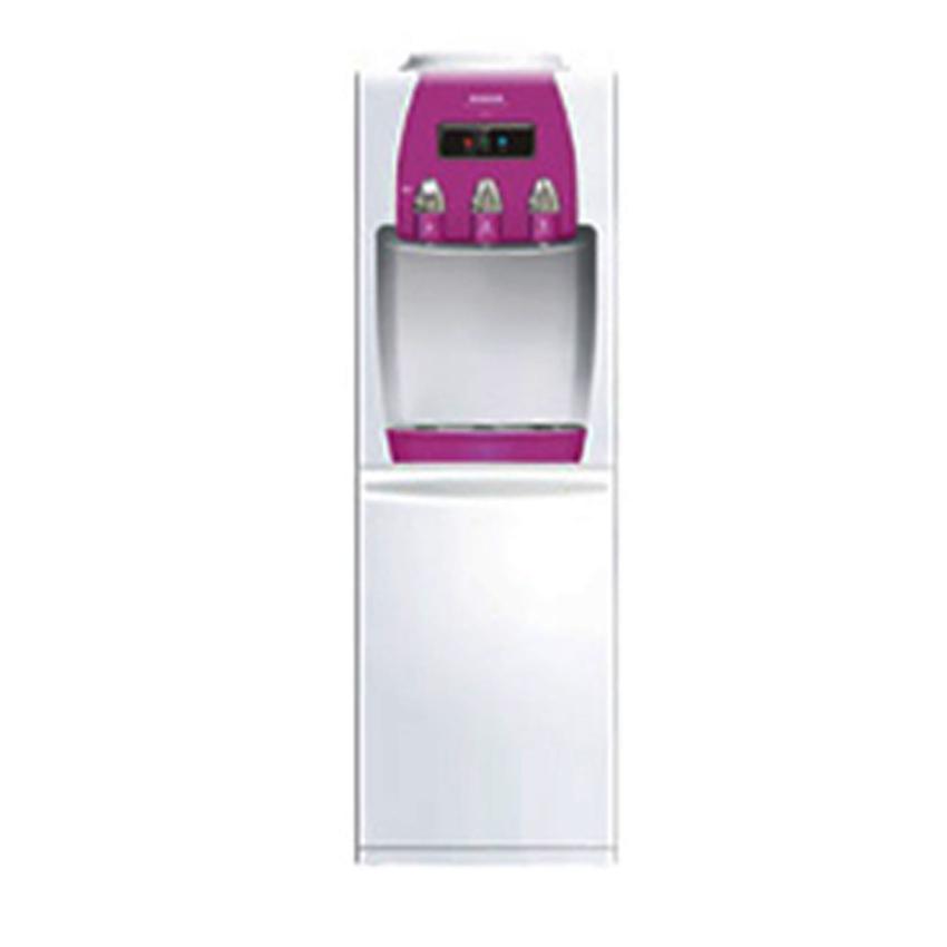 809_sanken_standing_dispenser_water_hwd762r_utopia_eco__white_purple_chrome_1.jpg