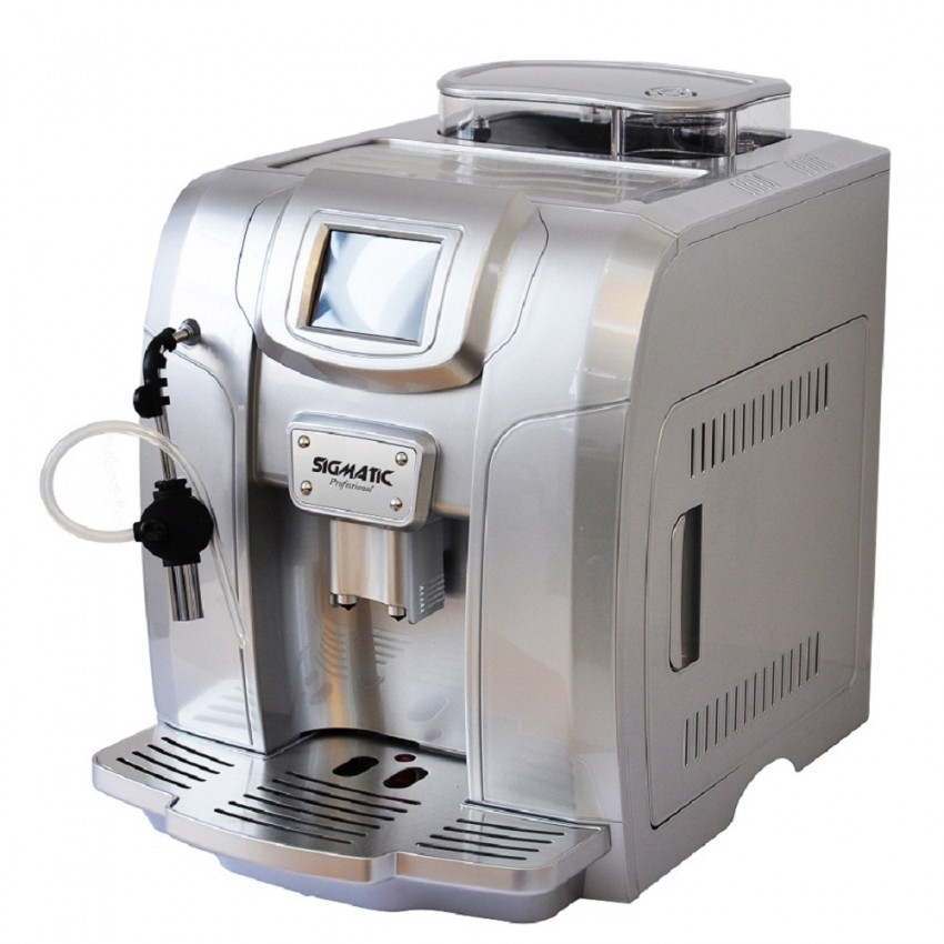 826_sigmatic_coffee_maker_scfm1800ss_1.jpg
