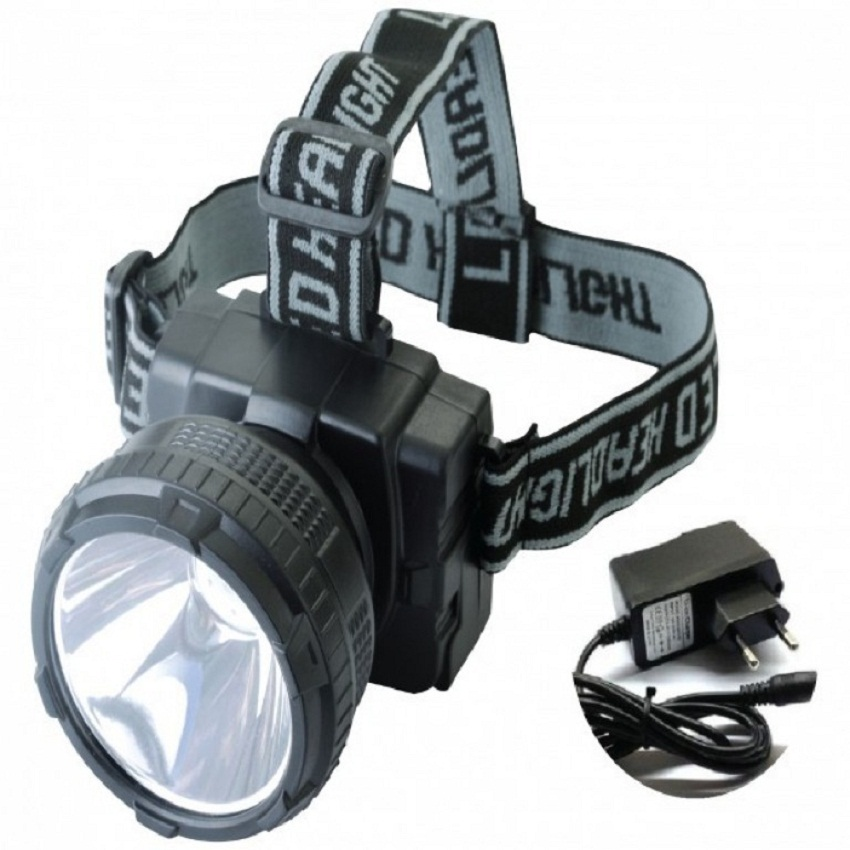 830_push_on_5_watt_led_headlight_super_bright_hl2500__rechargeable_1.jpg