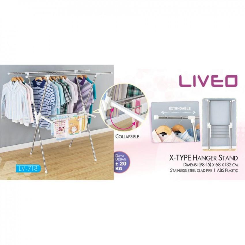 835_liveo_lv718_extendable_xtype_clothes_hanger__jemuran_1.jpg