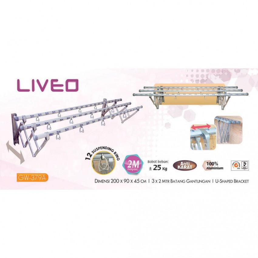 839_liveo_gw_379a_jemuran_baju_walls_3_bars_alumunium__silver_1.jpg