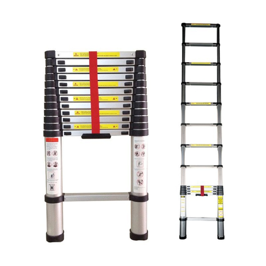 841_liveo_lv_202_single_telescopic_ladder_1.jpg